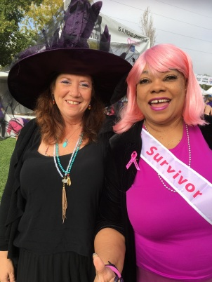 Breast_Cancer_Cure-2017_1